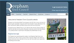 Reepham Town Council