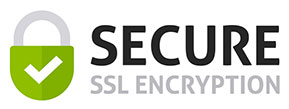 Secure your website with SSL - HTTPS